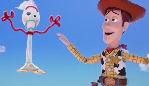 [Image: toy-story-4-forky-woody.jpg]