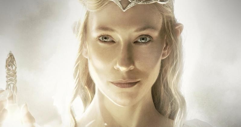 [Image: Lord-Of-The-Rings-Cate.jpg]