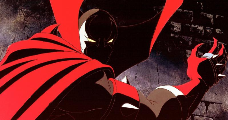 [Image: Spawn-Animated.jpg]